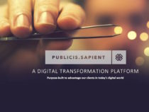 SapientRazorfish Enters MENA To Accelerate Digital Growth