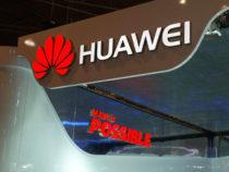 Huawei Initiates Media Pitch In The Region