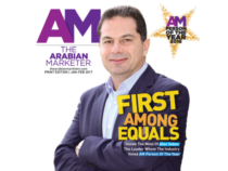 AM Print Issue Jan-Feb 2017