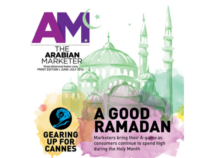 AM Print Issue Jun-Jul 2016