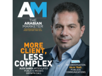 AM Print Issue May 2016