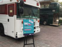 PHD UAE Conducts Blood Donation Drive As Part Of CSR Initiative