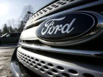 Ford Motor Appoints Apple's Musa Tariq As VP & Chief Brand Officer