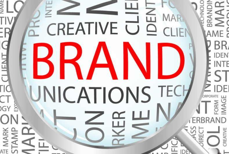 importance of branding in international marketing