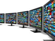 Online Video Revenues To Grow Over 22% Annually Until 2021: EY
