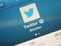 Twitter Goes All Out To Increase Transparency In Ads