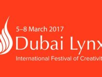 Dubai Lynx Kicks Off With Global & Local Experts On Stage