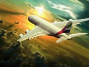 Emirates Continues To Be UAE's Most Positively Perceived Brand