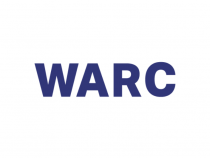 FP7 Leads Warc Prize For MENA Strategy 2017 Shortlist