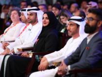 ArabNet Day 1 Reiterates Dubai's Focus Toward Data-Led Initiatives