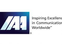 IAA Names Halim Sader As Area VP In Its Global Young Professional Team