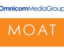 Omnicom Media Group Extends Partnership With Moat To MENA