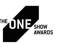 UAE Agencies Win 19 Pencils & Merits At The One Show Awards