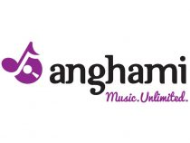 Anghami Bags Four Metals In MMA Smarties Awards