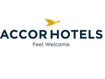 AccorHotels Align With iProspect Dubai Following Global Win
