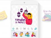 Sanascope: What We Like About Ramadan With Google