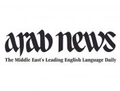 As Part Of Global Expansion, Arab News Begins Pakistan Edition
