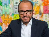 Elie Khouri Appointed To Endeavor UAE Board