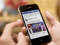 Facebook Assists MENA Marketers To Optimize TV Ads For Mobile
