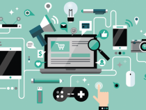 How Marketing Automation And Creation Fit Together