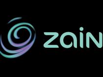 Zain & Kuwait's PR & Customer Service Prize Partner Once Again