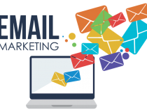 Marketers Focus On Email Marketing