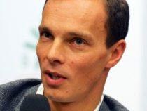 Google Names Pierric Duthoit As Branding Sector Lead