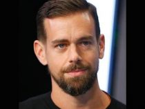Jack Dorsey Tweets Eid Wishes In Arabic