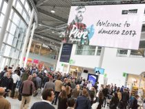 Dmexco 2017 Concludes With A Focus On Pure Business