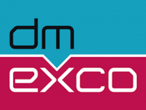 Dmexco Completes New Management Team