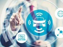 Mobile Moves Metal – Digital Engagement For Automotive Industry