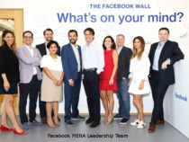 FB Moves To New Regional HQ Marking 5th Anniversary In MENA