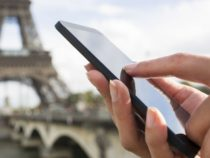 Data Point: Mobile Commerce Matters For Affluent Consumers
