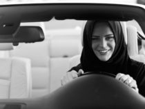 Toyota, Chevrolet Rate High For Saudi Women: YouGov