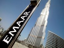 Emaar Is UAE's Most Recommended Brand