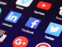 Facebook Leads Positive Consumer Brand Sentiment In Egypt