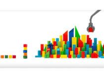 Machine & Creativity Pack The Perfect Punch, Says Google