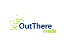 Out There Media Expands Into Middle East; Signs Up Zain