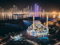 Sharjah Commerce & Tourism Awards Ad Mandate to Leo Burnett