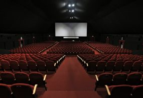 KSA Cinema Re-Opening Will Be Good News For Smart Advertisers