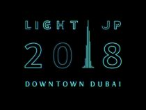 Emaar, Twitter Partner For NYE With #LightUp2018