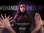 BBDO Pakistan, APTN Fight For Transgender Rights