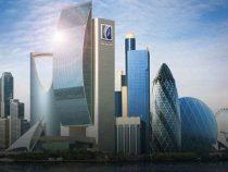 Emirates NBD Retains Spark Foundry As Media AOR