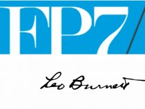 Emirates NBD Divides Creative Roster Between FP7 & Leo Burnett