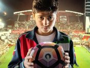 ADFC, Twofour54 Partner For 'Fan of Amoory'
