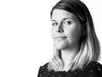 Tonic Elevates Jacqui Hewett To Managing Director