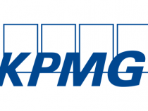 KPMG Achieves Double-Digit Growth In KSA