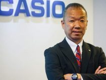 New Markets, Ecommerce On The Cards For Casio ME