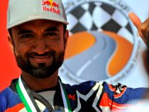 Fast 5 With Motocross Champ Balooshi On Endorsing Brands