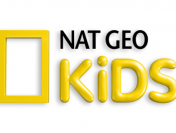Du & ADM Launch NatGeo Kids Abu Dhabi
